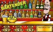 Bartender: The Right Mix APK