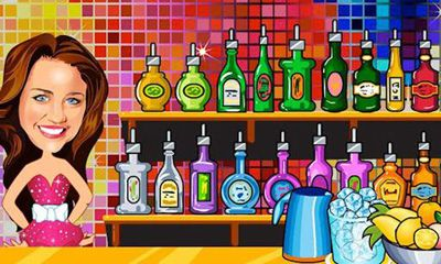 Bartender: The Right Mix screenshot 3