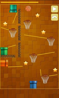 Jogue Basketball Mix para Android. Jogo Basketball Mix para download gratuito.