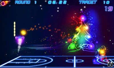 Juega a Basketball Shooting para Android. Descarga gratuita del juego Disparo de baloncesto.