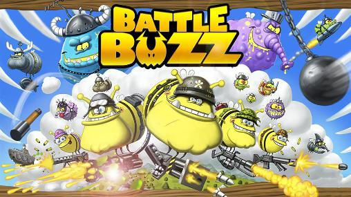 Battle buzz for Android - Download APK free