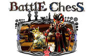 Battle chess APK