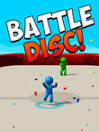 Battle disc APK