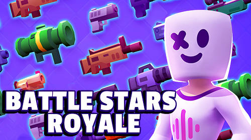 Battle stars royale