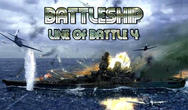 Battleship: Line of battle 4 APK