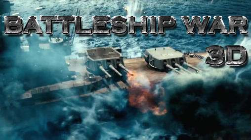 Download warship battle:3d world war ii seomobogenie.