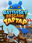 Download Battlesky brigade taptap Android free game. Get full version of Android apk app Battlesky brigade taptap for tablet and phone.