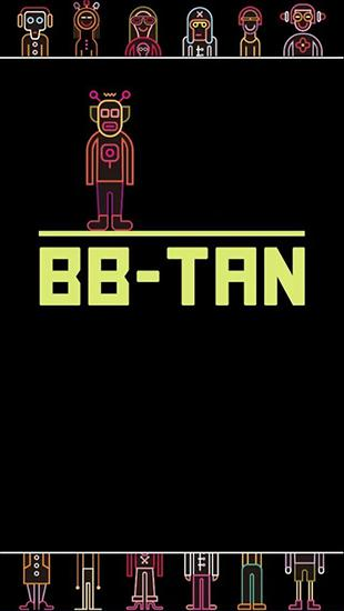 BB-TAN for Android - Download APK free
