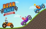 Bear race APK