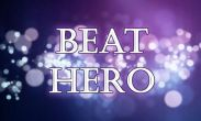 Beat hero: Be a guitar hero APK