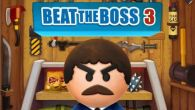 Beat the boss 3 APK