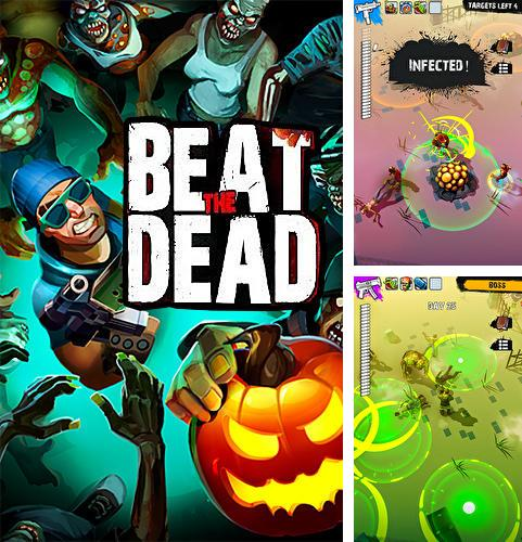 Beat the dead