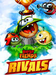 Best fiends rivals APK