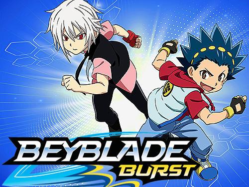 beyblade burst game download