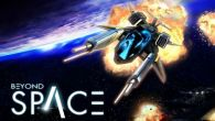 Beyond space APK