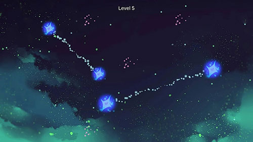Beyond stars screenshot 3