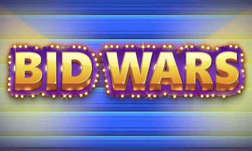Bid wars: Storage auctions for Android - Download APK free