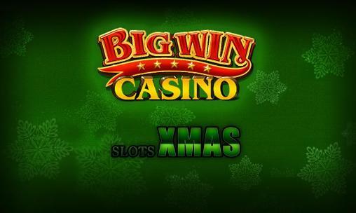 безплатни казино слот игри