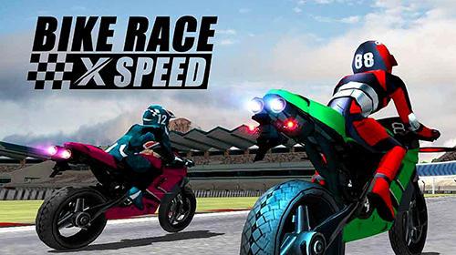 Speedmoto apk download for android.