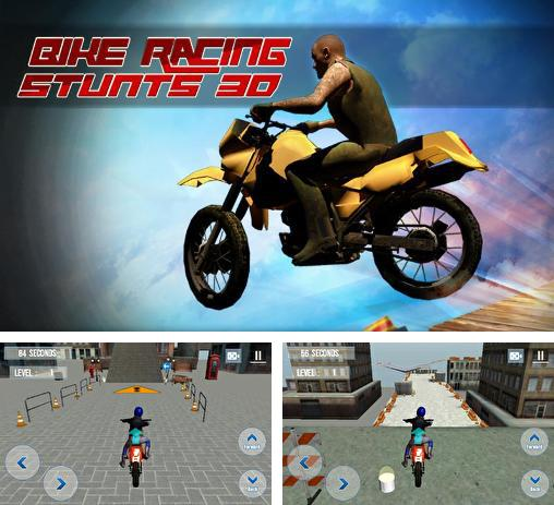 Trial extreme 3 HD for Android - Download APK free