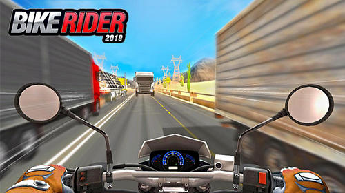 Bike rider 2019 for Android - Download APK free