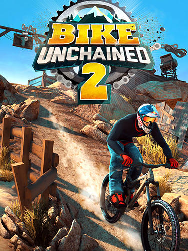 Bike unchained 2
