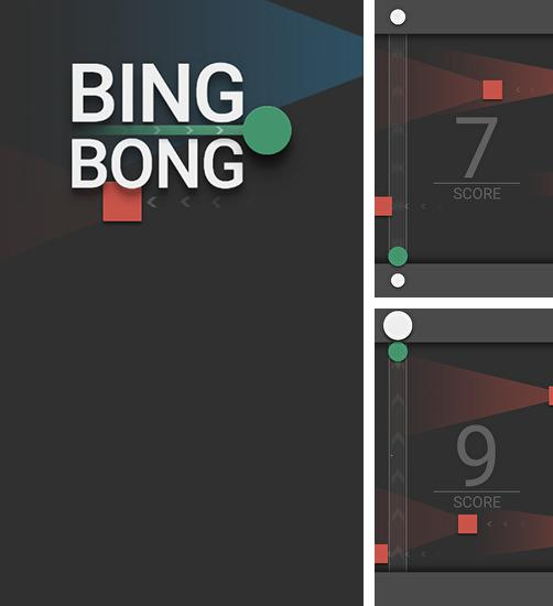 bing mobile download for android