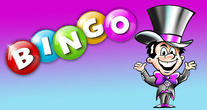 Bingo: Good and evil APK