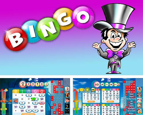 Bingo: Good and evil