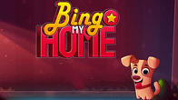 Bingo my home APK
