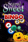 Bingo quest: Halloween holiday fever APK