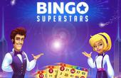 Bingo superstars APK