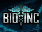 Bio inc.: Biomedical plague APK