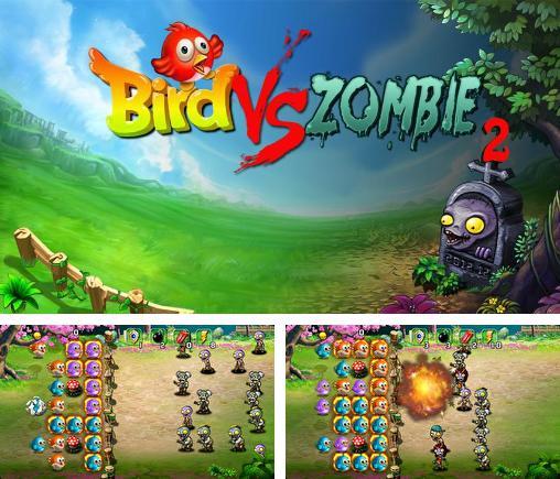 plants vs zombies heroes apk mod offline