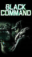 Black command APK