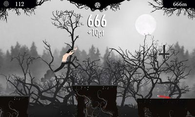 Get full version of Android apk app Black Metal Man for tablet and phone.