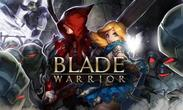 Blade warrior APK