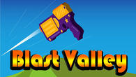 Download Blast valley Android free game. Get full version of Android apk app Blast valley for tablet and phone.