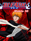 Bleach mobile 3D APK
