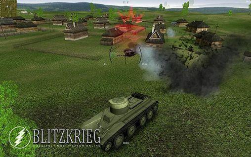 blitzkrieg vollversion