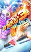 Block breaker 3 unlimited APK