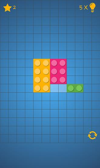 Block Puzzle Kostenlos