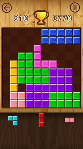 Download games apk for pc