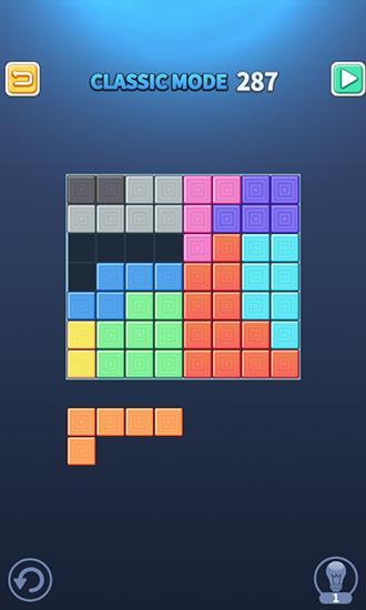 Puzzle Kostenlos Herunterladen