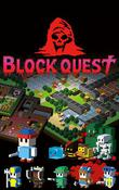 Block quest APK