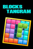 Blocks tangram APK