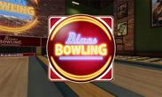 Blues bowling APK
