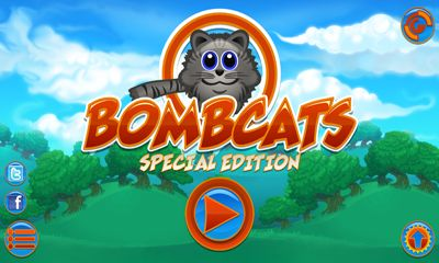 Bombcats: Special Edition