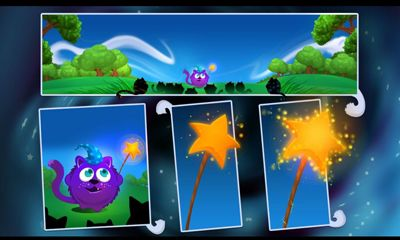 Download Bombcats: Special Edition Android free game.