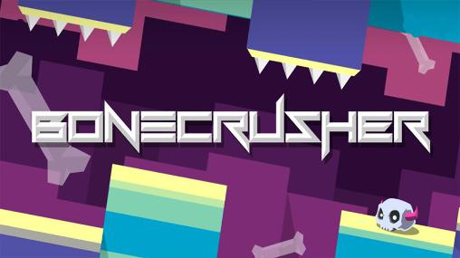 Bonecrusher: Free endless game обложка